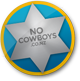 No Cowboys Reviews